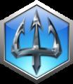 New-Logo-V2.1