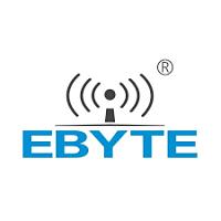 Logo EBYTE