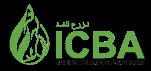 icba-logo_1
